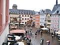 Hauptmarkt Trier - panoramio.jpg