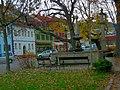 Hauptplatz zu Friedberg - panoramio.jpg