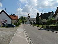 Hauptstraße - panoramio (18).jpg