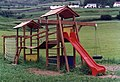 Haurrentzako parkea (95-212).jpg