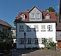 Haus Albanusstrasse 10 F-Hoechst.jpg