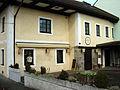 Haus Wiesinger.jpg