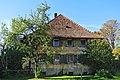 Haus zum Rebstock (Buchholz).jpg