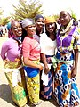 Hausa Female Dancers at Cultural and Sports Carnival.jpg