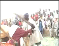 Hausa Tribal Hunter's Ceremony 06.png