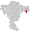 Hausbrunn in MI.png