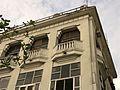 Havana (262642609).jpg