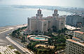 Havanna Hotel Nacional 1973 PD 1.jpg