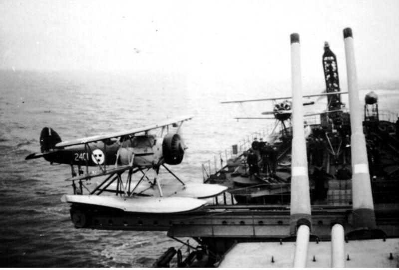 File:Hawker Osprey.jpeg