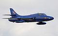 Hawker hunter t7 blue diamond arp.jpg