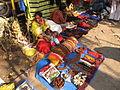 Hawkers - Gangasagar Fair Transit Camp - Kolkata 2012-01-14 0788.JPG