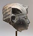 Head of Amenhotep II MET 66.99.20 EGDP018493.jpg