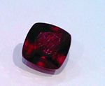 Heat-treated ruby-1.jpg