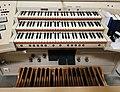 Hechingen, St. Jakobus, Orgel (11).jpg