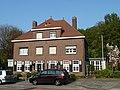 Heerlen-Heideveldweg 25-27 (2).JPG