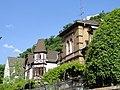 Heidelberg - panoramio (52).jpg