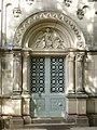 Heiligenberg-05-Mausoleumsportal.jpg