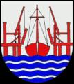 Heiligenstedten-Wappen.png