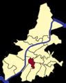 Heiligkreuz-ortsbezirke-trier.png