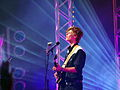 Heimatsound-Festival 2014 Jesper Munk (22).jpg