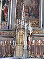 Heimenkirch St Margareta Hochaltar detail.jpg