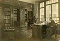 Heinrich-Julius-Maeser-Bureau-1848-1918.jpg