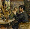 Heinrich Dohm - Karl Schrøder portrait.jpg