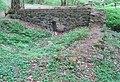 Heisterbach03murp.jpg