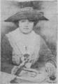 Helen Losanitch - 1920.png