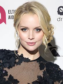 Helena Mattsson Wikipedia