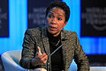 Helene D. Gayle World Economic Forum 2013.jpg