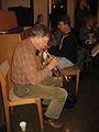 Helens Jazz Party Wilson Pistorias.JPG