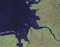 Helgolaender Bucht 1.jpg