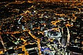 Helicopter - Night Time Photos (8739865875).jpg