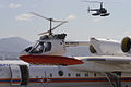 Helicopters in flight. (5001122971).jpg
