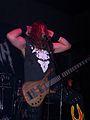 Hell-Born - Baal Ravenlock 04.JPG