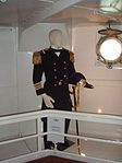 Hellenic Navy Commander (Engineer) No. 2 dress uniform, 1912.JPG