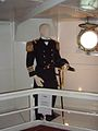 Hellenic Navy Commander (Engineer) No. 2 dress uniform, 1912.JPG