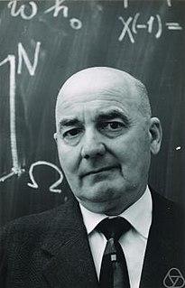 Helmut Hasse German mathematician