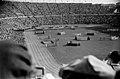 Helsingin olympiakisat 1952, kisojen päätöspäivä - N157800 - hkm.HKMS000005-km0000m5v0.jpg