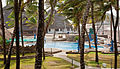 Hemingways Resort, Watamu.jpg