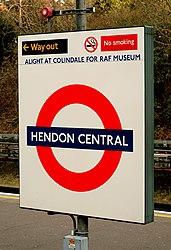 Hendon Central (90806773) (2).jpg