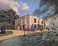 Hendon House by Louise Surrey.jpg