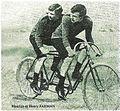 Henri Farman coureur cycliste.jpg