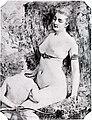 Henri Gervex Venus et l'Amour.jpg