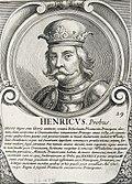 Henricus Probus (Benoît Farjat).jpg