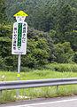 Henromichi 27.jpg