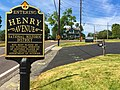 Henry Avenue Historic District.jpg
