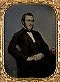 Henry Chamberlain Russel (5570154351).jpg