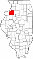 Henry County Illinois.png